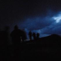Web-escursione-notte